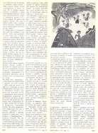 EDUCAZIONE ORGANIZA ATTRAVERSO L'ARTE pp.206-207