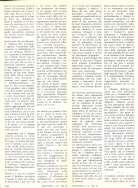 EDUCAZIONE ORGANIZA ATTRAVERSO L'ARTE pp.208-209