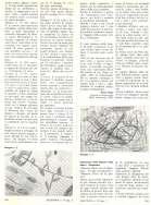 BAMBINI ALLE PRESE CON LA PITTURA ASTRATTA pp.54-55