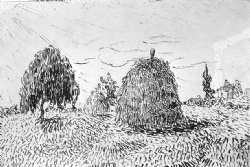 Paesaggio 1951-52