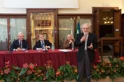 Donazione, Alma Mater Studiorum di Bologna, 2012