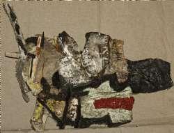 Sagomato