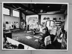 Laboratori di Educazione Estetica e Pratica Artistica per adulti, Monteveglio