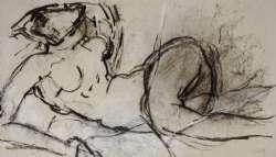 Omaggio a Matisse