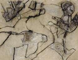 Nudo - Figura rovesciata
