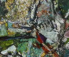 Opera di Bruno Pinto